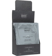 Depot NO. 806 TONING & REVITALIZING FACE MASK