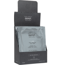 Depot NO. 807 DEEP RELAXING FACE MASK