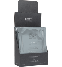 Depot NO. 808 DEEP HYDRATION FACE MASK
