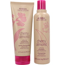 Aveda Cherry Almond Set
