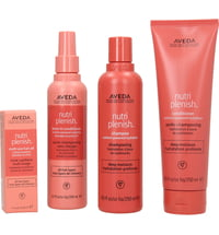 Aveda Nutriplenish Deep Set