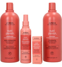 Aveda Nutriplenish Deep Set Big