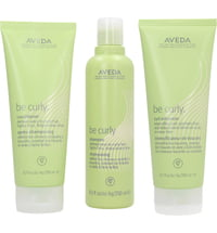 Aveda Be Curly™ - Set