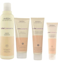 Aveda Color Conserve Set