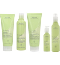 Aveda Be Curly Set Big