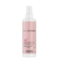 L' Oréal Série Expert Vitamino Color 10 in1 Spray