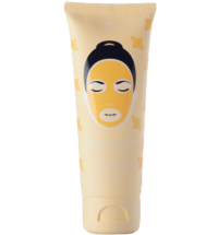 GYADA Cosmetics Firming & Cooling Face Mask