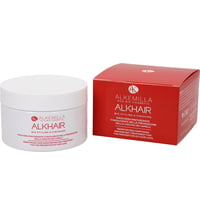 Alkemilla ALKHAIR Strengthening Hair Mask