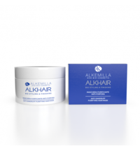 Alkemilla ALKHAIR Clarifying Hair Mask
