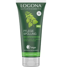 Logona Stinging Nettle Conditioner