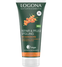 REPAIR & CARE Organic Sea Buckthorn Conditioner