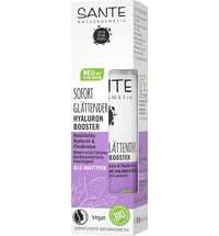 Sante Instant Smooth Hyaluron Booster