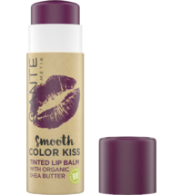 Sante Smooth Color Kiss