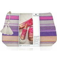 Schwarzkopf Professional BC Sun Protect - Travel Kit