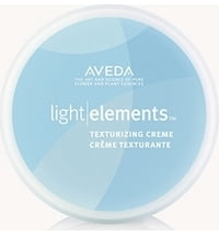 Aveda Light Elements™ Texturizing Cream