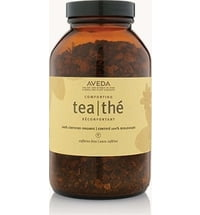 Aveda Comforting Tea Loose Leaf (Tee lose)