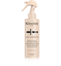 Kérastase Refresh Absolu