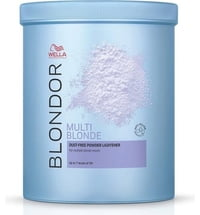 Wella Blondor - Multi Blonde Powder