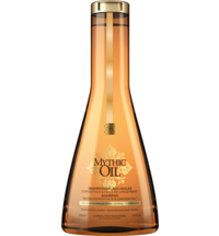 L' Oréal Mythic Oil Shampoo Fine Hair