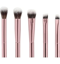 GLOV Make-Up Brush