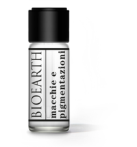 Bioearth Anti-Pigmentflecken Serum