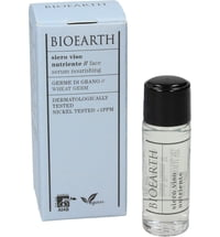 Bioearth Hranilni serum