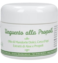 Antos Ointment with Propolis