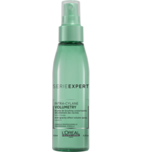 L' Oréal Série Expert Volumetry Root Spray