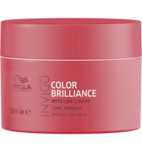 Wella Invigo Vibrant Color Mask Fine/normal