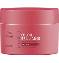 Invigo Vibrant Color Brilliance Mask Coarse