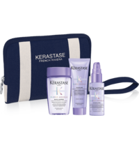 Kérastase Entdecker-Set Blond Absolu