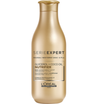 L' Oréal Série Expert Nutrifier Immediate Care