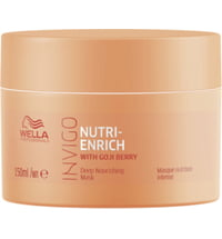 Wella Invigo Deep Nourishing Mask