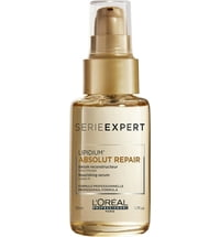 L' Oréal Série Expert Absolut Repair Lip Serum