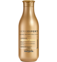 L' Oréal Serie Expert Absolut Repair Sofortpflege