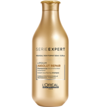L' Oréal Série Expert Absolut Repair Lip Shampoo