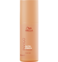 Wella Invigo Wonder balm (leave-in Balm)