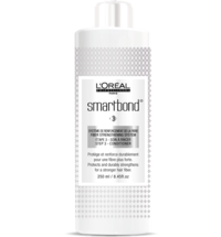 L' Oréal Professional Smartbond Conditioner Step 3