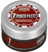 L' Oréal Professional Homme Poker Paste