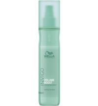 Wella Invigo Uplifting Care Spray (Leave -In)