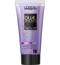 L' Oréal Tecni Art Sleek and Swing