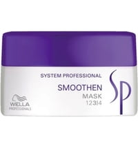 Wella Smoothen - Mask