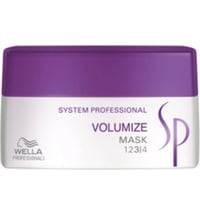 Wella SP Care Volumize Mask