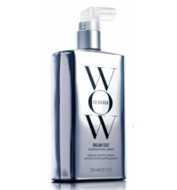 Color WOW Dreamcoat Supernatural Spray