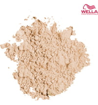 Wella Insta Recharge Powder