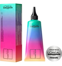 L' Oréal Colorful Hair