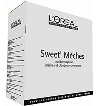 L' Oréal Sweet Meches