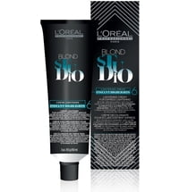L'Oréal Professionnel Blond Studio - Instant Highlight, Crema
