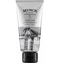 Paul Mitchell MVRCK® COOLING AFTERSHAVE