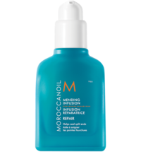 Moroccanoil Hair tip fluid